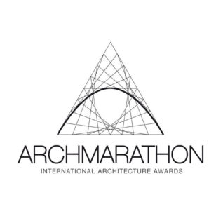 ARCHMARATON SELECTED MILAN 2017