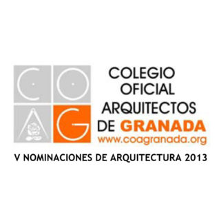 V NOMINACIONES DE ARQUITECTURA 2013 _ Water Office
