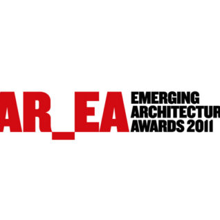 AR Emerging Awards 2011_Finalist