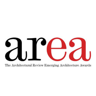 AR Emerging Awards 2017_Highly Commended